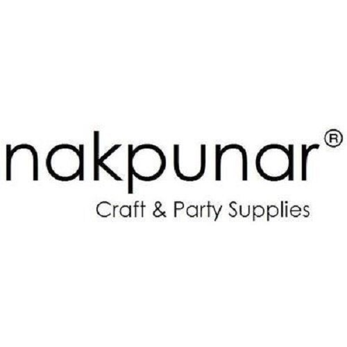 Nakpunar-Glass-Jar-Lids-Canning-Twist-with-Lug-Gold-Black-Silver-White-Red