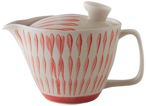 Arita yaki CtoC JAPAN Tea pot Porcelain Size(cm):14.3x10x10 ca232966