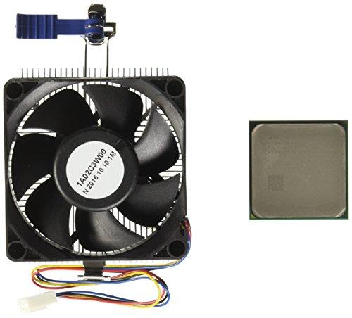 AMD FD6300WMHKBOX FX-6300 6-Core Processor Black Edition