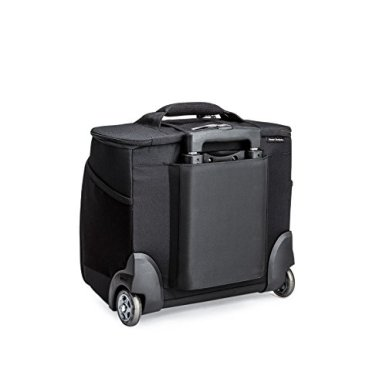 Think-Tank-Photo-Airport-Navigator-Rolling-Bag-Black