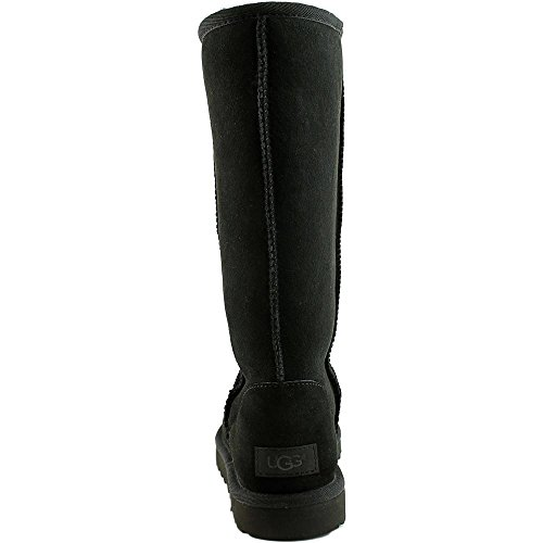 UGG Women's Classic Tall II Winter Boot