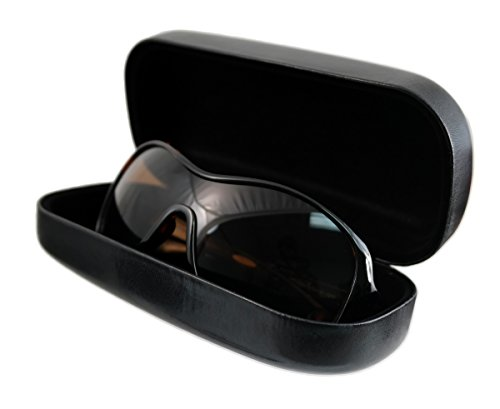 4934563b722 Premium Sunglasses Case