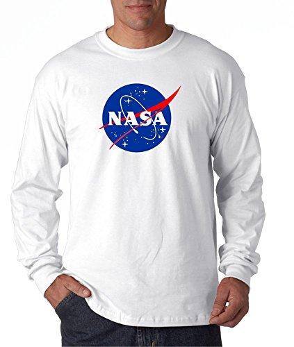 asteroid scientist shirt - photo #4
