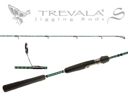 Shimano Trevala TVSS63MH Spinning S Series Rod