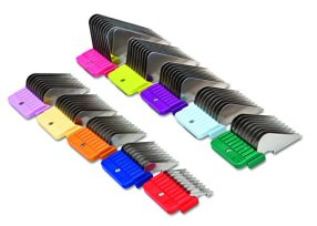 Oster-10-Piece-Stainless-Steel-Pet-Clipper-Guide-Comb-Kit-078936-100-000