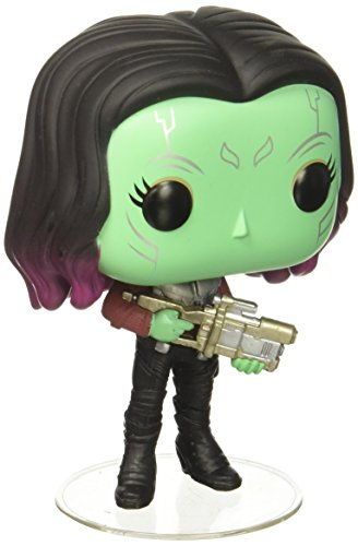 Guardians Of The Galaxy 2 Cast Posters Amp Toy Figures My