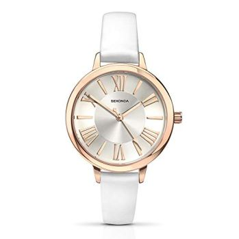 Ladies Sekonda Editions Watch 2327