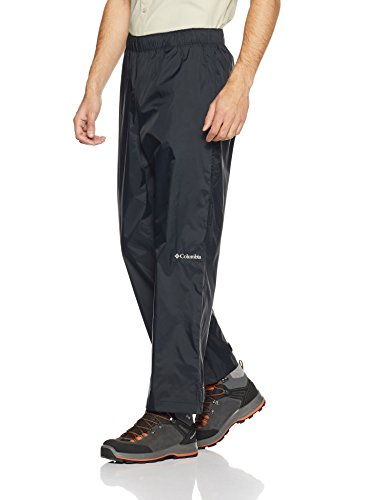 Columbia Men's Rebel Roamer Pant, Waterproof & Breathable