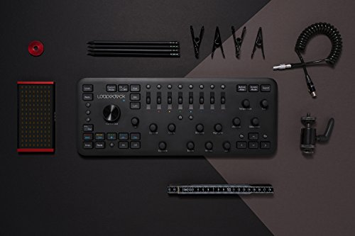Loupedeck-The-Photo-and-Video-Editing-Console-for-Lightroom-Classic-Premiere-Pro-Final-Cut-Pro-Photoshop-with-Camera-Raw-After-Effects-Audition-and-Aurora-HDR