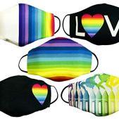5-TAPABOCAS-ESTAMPADO-originales-de-tela-lavables-y-reusables-con-la-mejor-tecnologia-textil-en-tres-filtros-de-proteccion-comodo-diseno-de-cubre-bocas-de-27-x-16-cm-Kit-de-tapabocas-semanal-de-mascar
