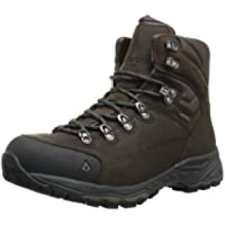 Vasque Men's St. Elias Gore-Tex