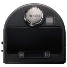 Neato Botvac Connected Wi-Fi Enabled Robot Vacuum, Compatible with Alexa