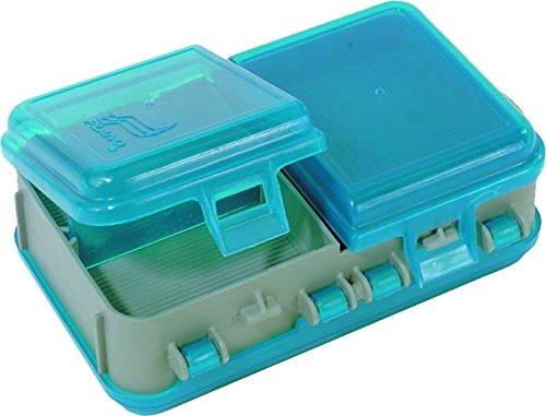 Plano Small Tackle Box