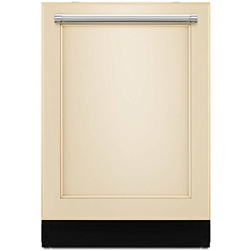 KitchenAid KDTE204EPA 46dB Panel Ready Built-in Dishwasher with 3rd Rack