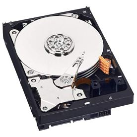 WD-Blue-500-GB-PC-Hard-Drive-5400-RPM-Class-SATA-6-Gbs-64-MB-Cache-35-Inch-WD5000AZRZ