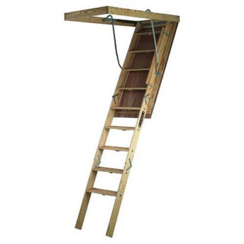 Louisville Ladder 30 by 60-Inch Big Boy...