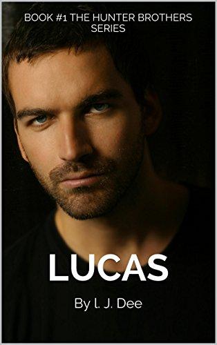 Lucas by L. J. Dee