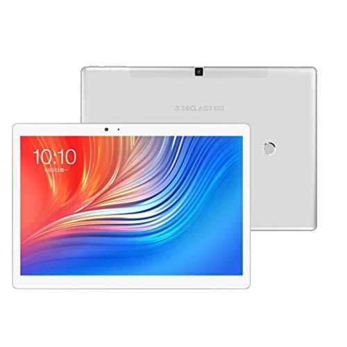 Teclast T20 Tablet