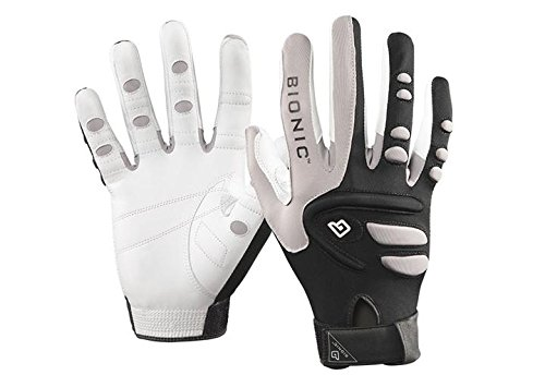 Bionic Men's Right Hand Racquetball...