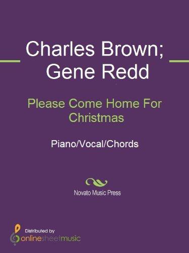 please come home for christmas kindle edition by bon jovi charles