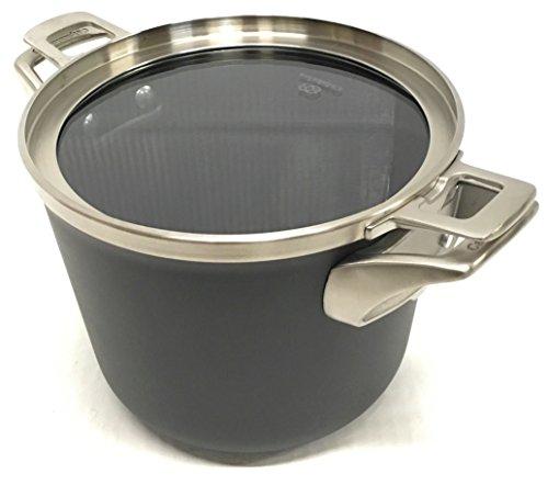 Calphalon-Premier-Space-Saving-Hard-Anodized-Nonstick-45-qt-Covered-Soup-Pot
