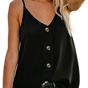 72a90a6cf85 Blouses & Button-Down : Shop This Mall