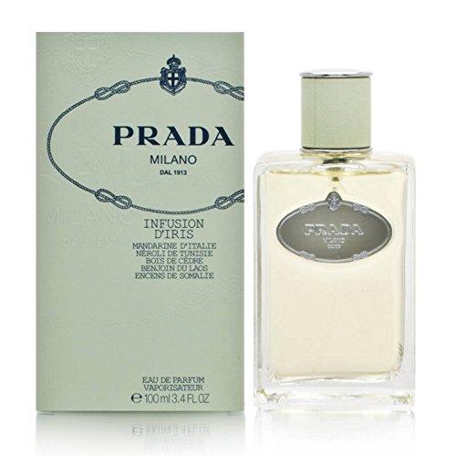 Prada-for-Women