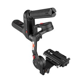 Zhiyun-Weebill-Lab-3-Axis-Gimbal-Stabilizer-for-Mirrorless-Cameras