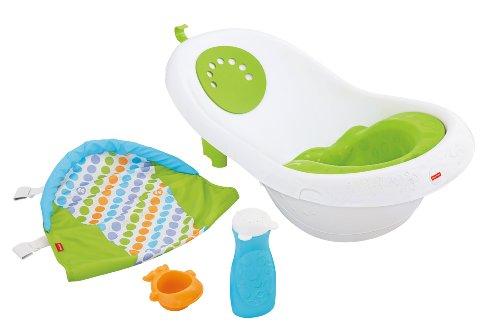 What To Include On Your Amazon Baby Registry Viva Veltoro