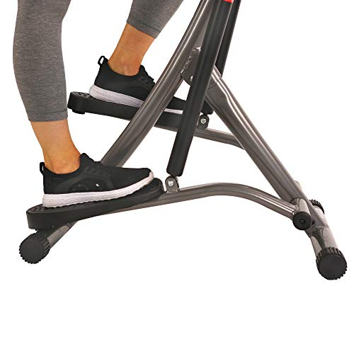 Sunny-Health-Fitness-Stair-Stepper-Exercise-Equipment-Step-Machine-for-Exercise-SF-1115