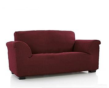 Housse De Canapé Ikea Elastique Taille 3 Places 180 A 240