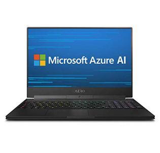 (5/17-6/7 Free RAM) GIGABYTE AERO 15-X9-RT5W 15' Thin Bezel FHD LG 144Hz IPS, Intel i7-8750H, NVIDIA GeForce RTX 2070, 16GB RAM, M.2 PCIe 1TB SSD, RGB KB, Win10, 94Wh Metal Chassis Slim Gaming Laptop