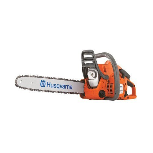 The best chainsaw for 2018 complete buying guide reviews the best chainsaw complete buying guide reviews keyboard keysfo Gallery