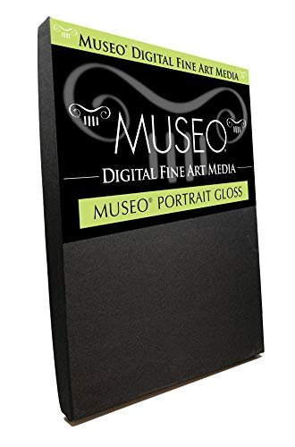 Museo-PORTRAIT11G-Inkjet-Photo-Paper-85-X-11-25-SHEETS