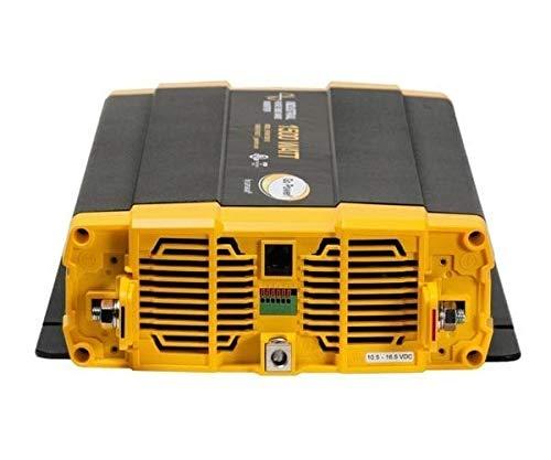 Go-Power-GP-ISW1500-12-Industrial-Pure-Sine-Wave-Inverter-1500-Watt-12V