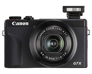 Canon-PowerShot-G7X-Mark-III-Digital-4K-Vlogging-Camera-Vertical-4K-Video-Support-with-Wi-Fi-NFC-and-30-inch-Touch-Tilt-LCD-Black
