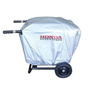 Honda 08P60-ZS9-00S; 2-WHL KIT CVR,EU3IS Made by Honda