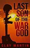 LAST SON OF THE WAR GOD
