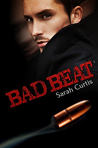 Bad Beat by Sarah Curtis