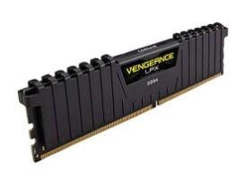 Corsair-Vengeance-LPX-16GB-2-X-8GB-DDR4-3600-PC4-28800-C18-135V-Desktop-Memory-Black