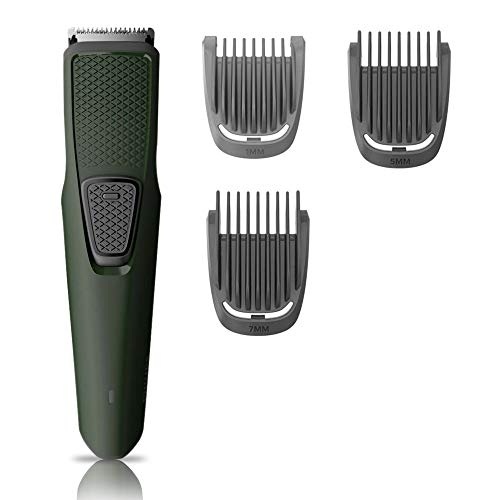 Best Beard Trimmer for Long Beards, Coming Events