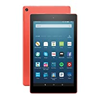 Save $20 on Fire HD 8 (Previous Generation)