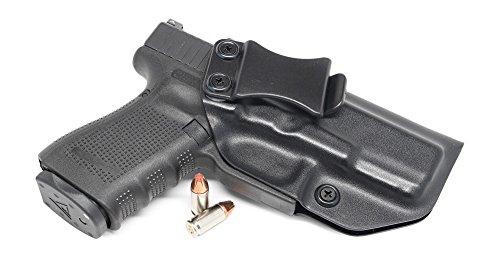 Concealment Express IWB KYDEX Holster: fits Glock...