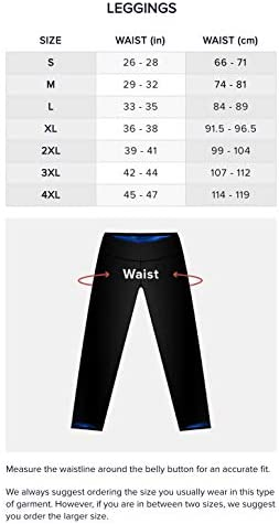Sweat Shaper Women's Sauna Leggings Compression High Waist Yoga Pants Thermo Sweat Capris 6