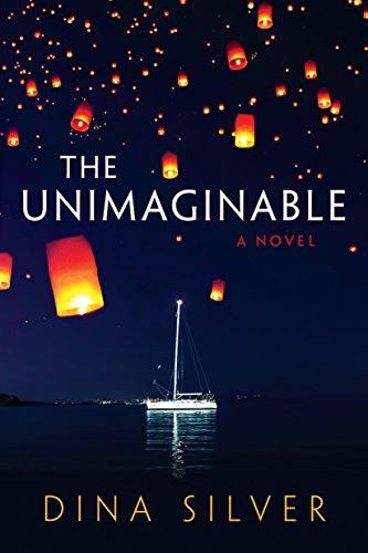 The Unimaginable