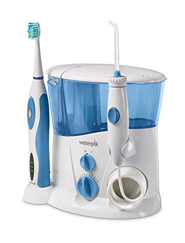 WATERPIK COMPLETE CARE WP-900 by Waterpik