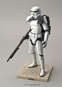 Bandai-Spirits-Hobby-Star-Wars-Sandtrooper-Star-Wars-A-New-Hope-Character-Line-112