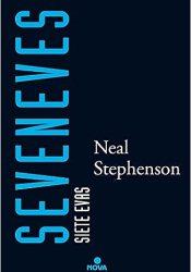 Seveneves, de Neal Stephenson