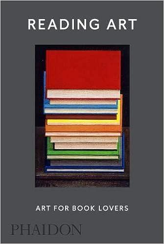 Image result for Reading Art: Art For Book Lovers
