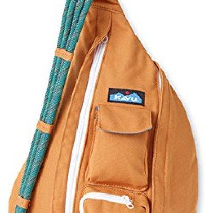 best sling backpack kavu